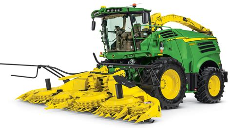 hay and forage equipment deere ca autos post
