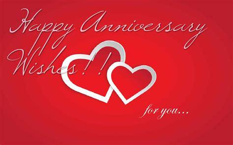 free happy anniversary images happy anniversary images free whatsapp status