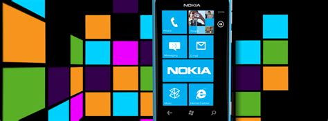 themes nokia lumia 800 related keywords suggestions for lumia 800 wallpaper