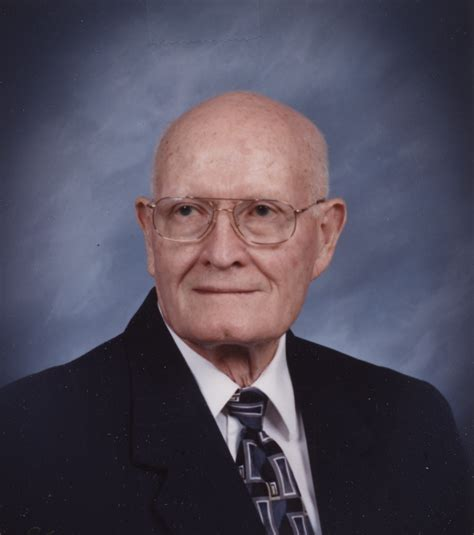 paul claiborne obituary keokuk