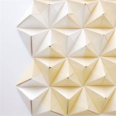 Architecture Origami - 1000 images about origami architecture on