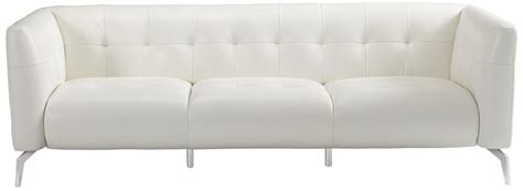 Design Ideas For White Tufted Sofa White Tufted Sofa Tincupbar Decorating Home Design