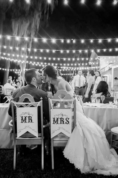 Wedding Song Morrison by Brown Eyed By Morrison Wedding Songs