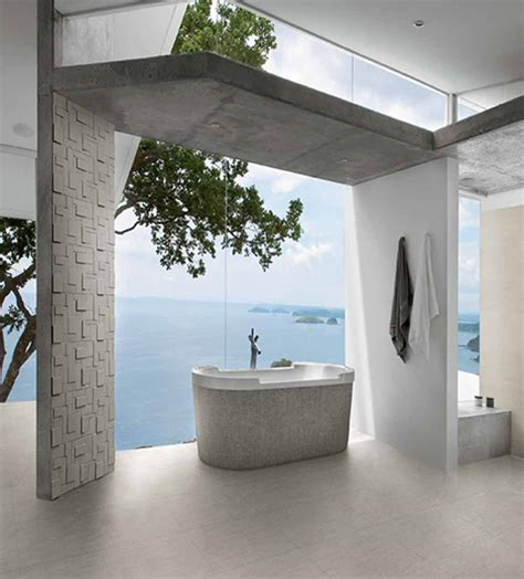 thin tiles for bathroom thin porcelain tile outdoor contemporary tiles by caesar