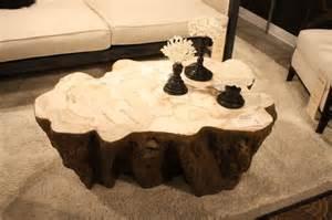 comment choisir sa table basse en bois bricobistro