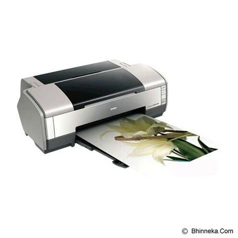 Printer A3 Bhinneka Jual Epson Stylus Photo 1390 Murah Bhinneka