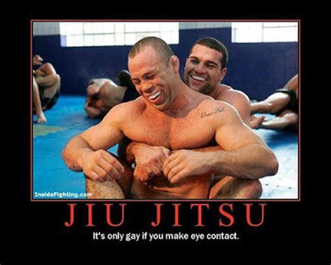 Gay Funny Memes - nyc aire brazilian jiu jitsu