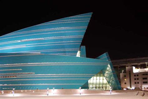 image result for rectangular auditorium astana kazakhstan state auditorium concert hall building