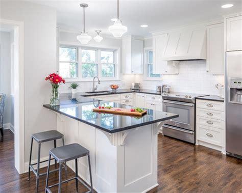 small kitchen redo ideas kitchen exciting small kitchen remodel ideas redo small
