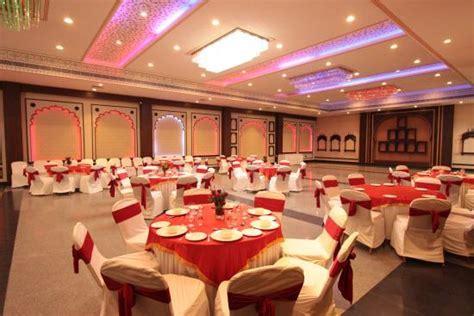 Best Wedding Planner, Decorator, Grand Uniara, Jaipur, India