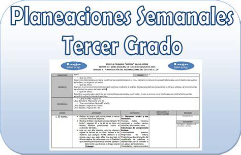 House Plan 311001 by Planeacion Diaria Primaria Tercer Grado Primer Bloque 2016