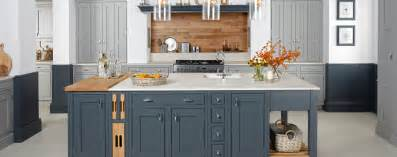 Kitchen 2017 Kitchen Design Trends 2016 2017 Trend Home Design And Decor