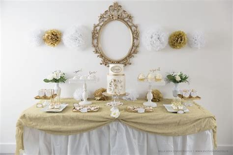 Decoration De Table Pour Communion by Id 233 Es D 233 Co Communion Comment Organiser Une Communion