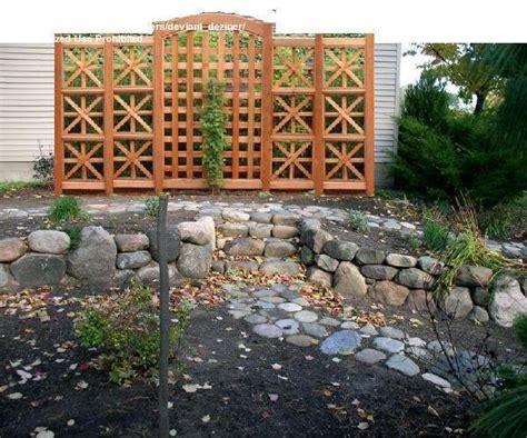 trellis mental health garden design decorative tomato vine trellis 1 by