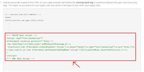 membuat artikel otomatis cara membuat link sumber otomatis di setiap postingan blog