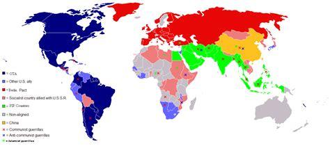 iron curtain in cold war map atlantic iron curtain alternative history fandom