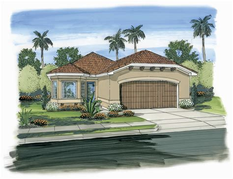 3 bedroom houses in california california style southwest home with 3 bedrooms 1304 sq