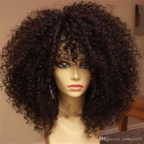 natural real hair for weave styles 25 best images about big curly weave on pinterest black