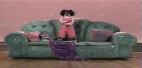 big comfy couch blanket big comfy couch on tumblr
