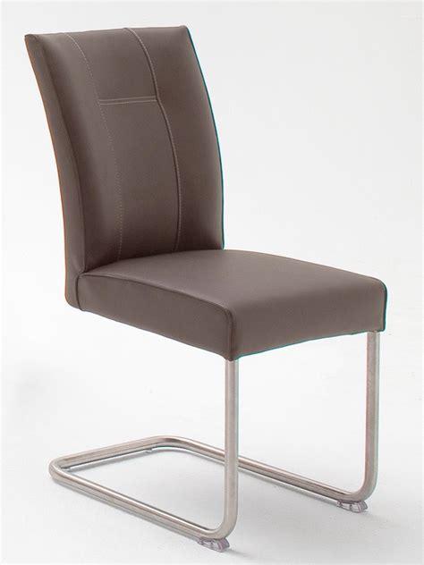 schwinger stuhl stuhlgruppe freischwinger farbauswahl schwingstuhl