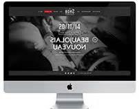 Web Snob 2 by Rasphberry Boom On Behance