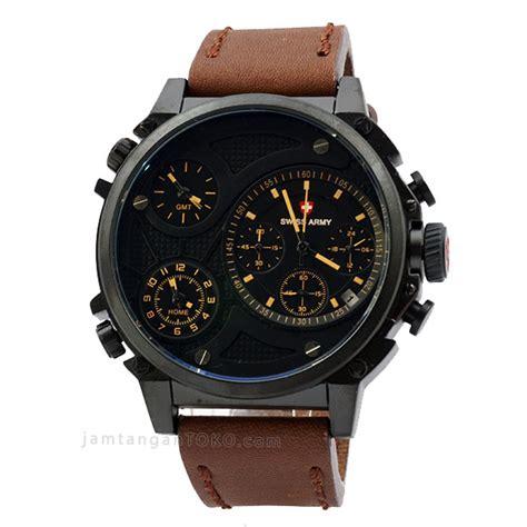 gc time coklat tua harga sarap jam tangan swiss army sa 4176 time