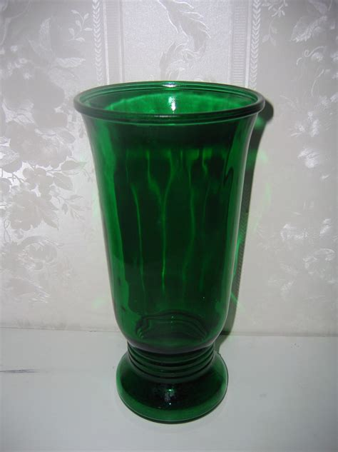 Vases For Sale by Colored Glass Vases For Sale Home Design Ideas