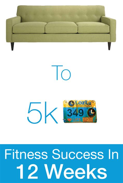 couch to 5k success lozilu couch to 5k workout plan lozilu