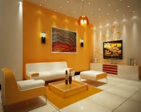 best 40 neutral color schemes for living room inspiration design pertaining to warm color scheme