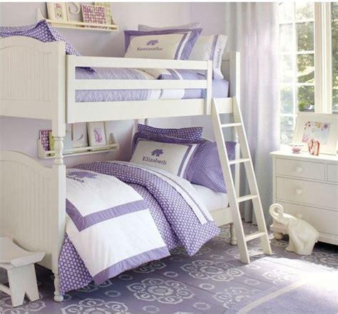 Pics photos cool bunk beds for teenage girls