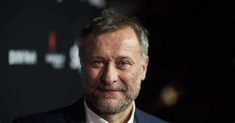 michael nyqvist new york times michael nyqvist girl with the dragon tattoo star dead
