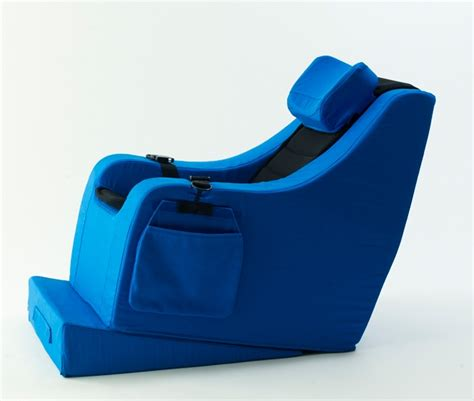 special needs seating gravity chair paediatric equipment for children with