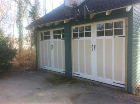 overhead door delaware overhead door delaware nearby businesses rolling steel