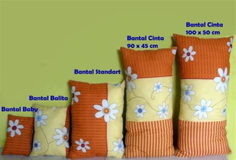 Bantal Poligami bantal cinta spreishop spreishop