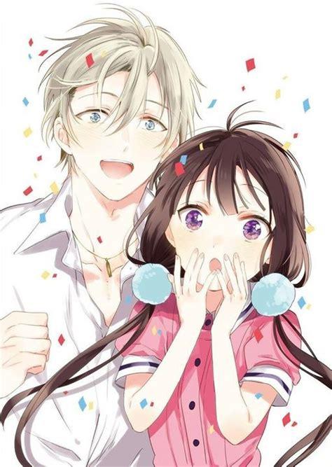 blend  images  pinterest anime anime shows