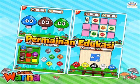 aplikasi untuk mod game online aplikasi game android terbaik untuk pendidikan anak