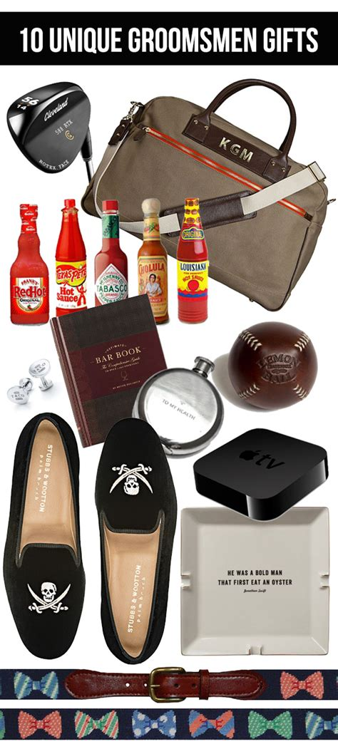 best groomsmen gifts mandy kellogg rye finds the 10 best groomsmen gift ideas