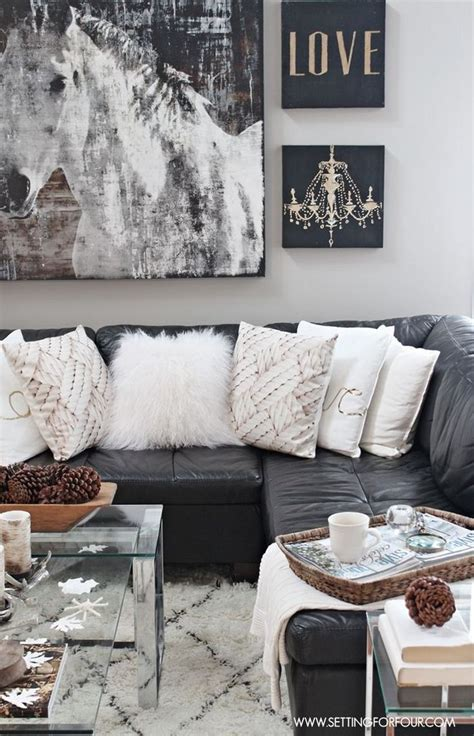 stunning black chairs for bedroom ideas home design black and white combination for home interior gorgeous