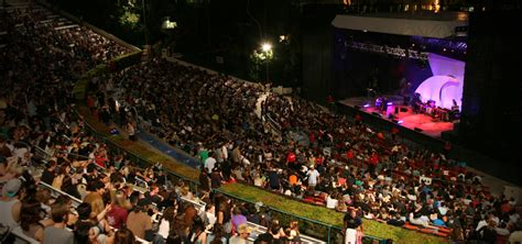 house of blues san diego capacity house of blues san diego capacity 28 images house of