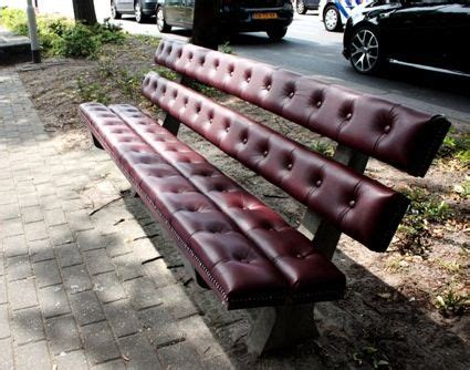 Bench Outside Book Review Going Public Public Architecture Urbanism