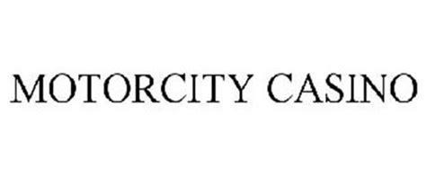 motor city casino login motorcity casino trademark of detroit entertainment l l c