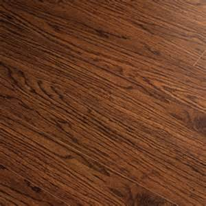 laminate flooring trends laminate flooring