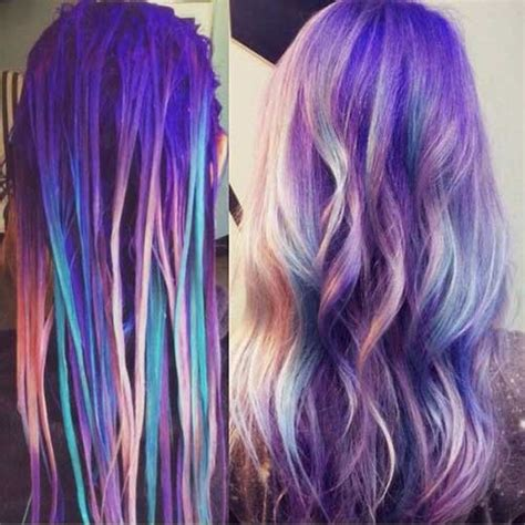 popular hair colors 2015 40 best popular hair colors 2015 2016 long hairstyles