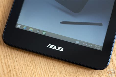Tablet Asus Vivotab Note 8 asus vivotab note 8 tablet review and testing page 1