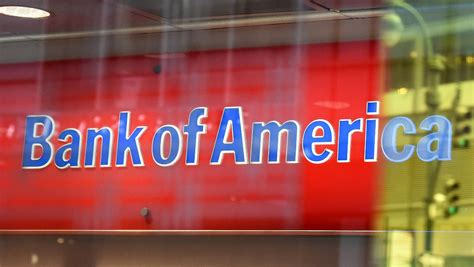 wir bank zinsen h 246 here zinsen geben schub bank of america steigert gewinn