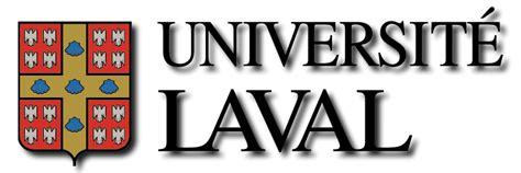 Mba Gestion Internationale Universite Laval by D 201 Partementde G 201 Nie Chimique