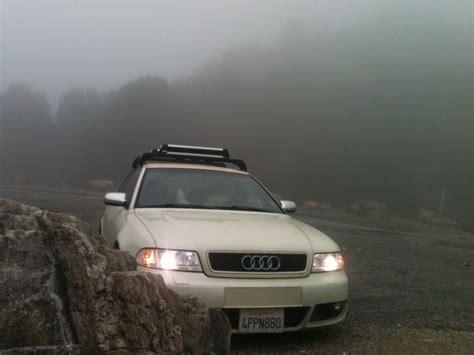 Audi A4 B5 Key by For Sale Oem B5 A4 S4 Roof Racks Thule Snowboard