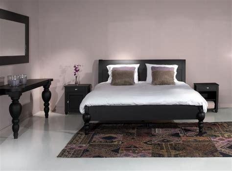 slaapkamer kleuren slaapkamer kleuren pinterest slaapkamer slaapkamers