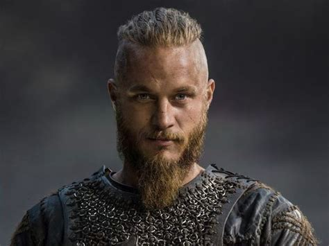 ragnar lothbrook actor vikings star s raw talent is all natural sunshine coast