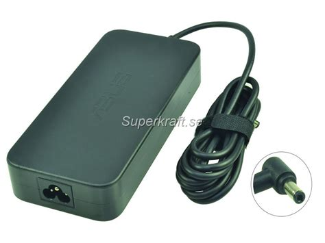 Charger Adaptor Notebook Asus 19v 6 32a Original original ac adapter asus 19v 6 32a 120w pa 1121 28 asus laddare laptop superkraft se